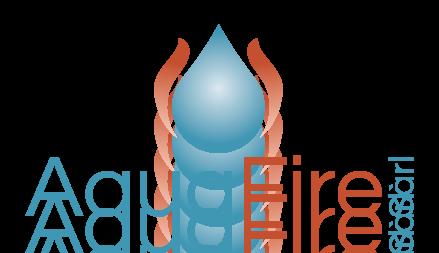 aquafirePRINT