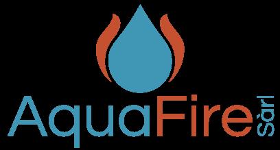 aquafire