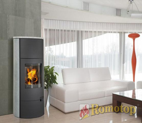 po le bois hydro aquafire s rl. Black Bedroom Furniture Sets. Home Design Ideas