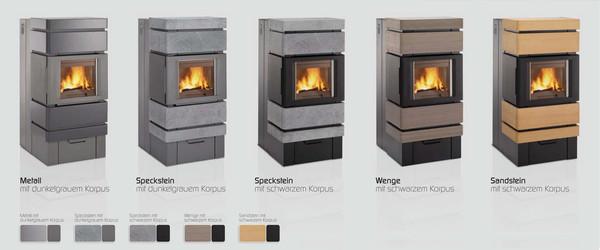 po le vario aqua aquafire s rl. Black Bedroom Furniture Sets. Home Design Ideas
