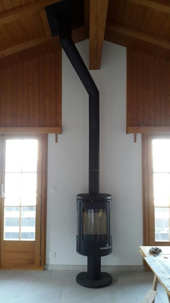 fumisterie aquafire s rl page 2. Black Bedroom Furniture Sets. Home Design Ideas